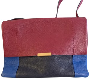 687f619ab2e1d Blue Ted Baker Bags - Up to 90% off at Tradesy