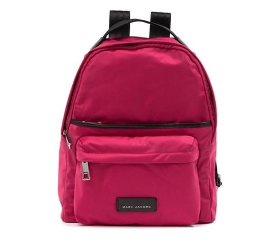 Marc Jacobs Backpack Image 0