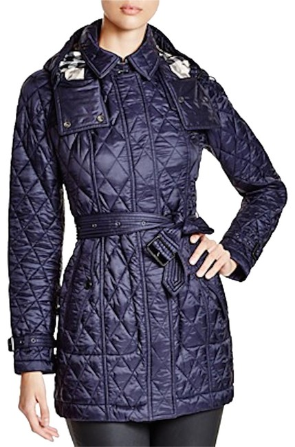 Preload https://img-static.tradesy.com/item/24796893/burberry-ink-finsbridge-belted-quilted-check-jacket-xxlarge-coat-size-20-plus-1x-0-1-650-650.jpg