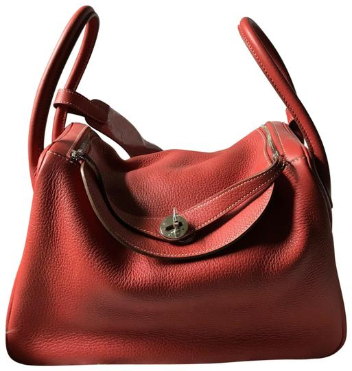 Preload https://img-static.tradesy.com/item/24796924/hermes-lindy-34-sanguine-hobo-bag-0-1-540-540.jpg