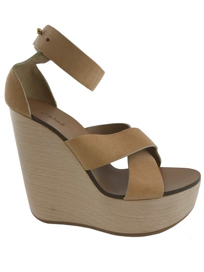 Chloé Wedges Image 1