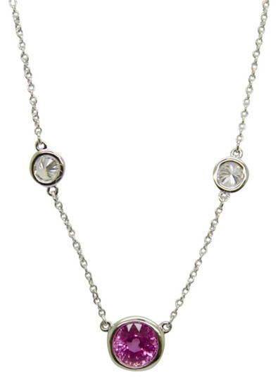 Preload https://img-static.tradesy.com/item/24797108/tiffany-and-co-platinum-elsa-peretti-color-by-the-yard-diamonds-necklace-0-1-540-540.jpg