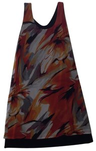Coldwater Creek short dress on Tradesy