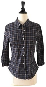 Boy. by Band of Outsiders Button Down Shirt