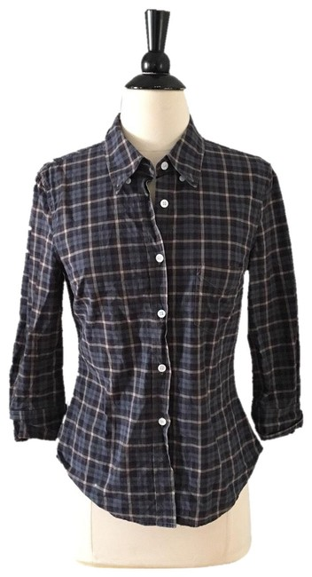 Preload https://img-static.tradesy.com/item/24797169/boy-by-band-of-outsiders-cropped-shirt-button-down-top-size-0-xs-0-1-650-650.jpg