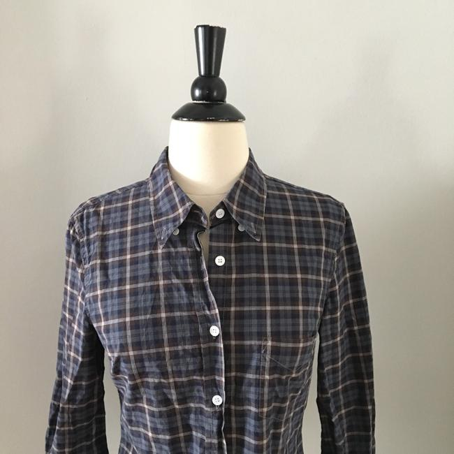 Boy. by Band of Outsiders Button Down Shirt Image 2