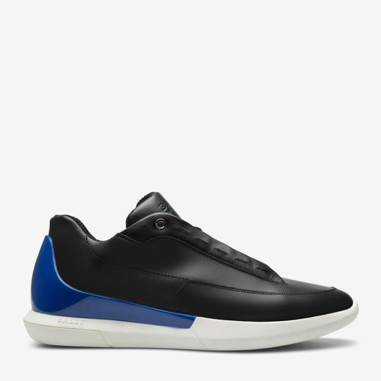 Preload https://img-static.tradesy.com/item/24797205/bally-black-avier-leather-logo-blue-low-sneakers-75-us-405-italy-shoes-0-0-540-540.jpg