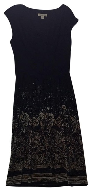 Preload https://img-static.tradesy.com/item/24797322/coldwater-creek-border-print-mid-length-workoffice-dress-size-6-s-0-1-650-650.jpg