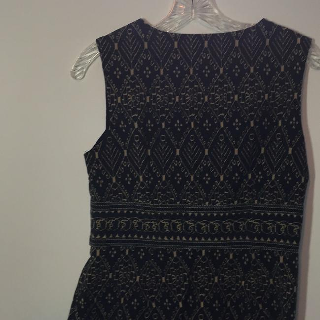 Maxi Dress by The Territory Ahead