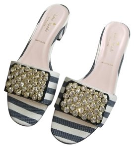 959791addf99 Kate Spade Sandals - Up to 90% off at Tradesy