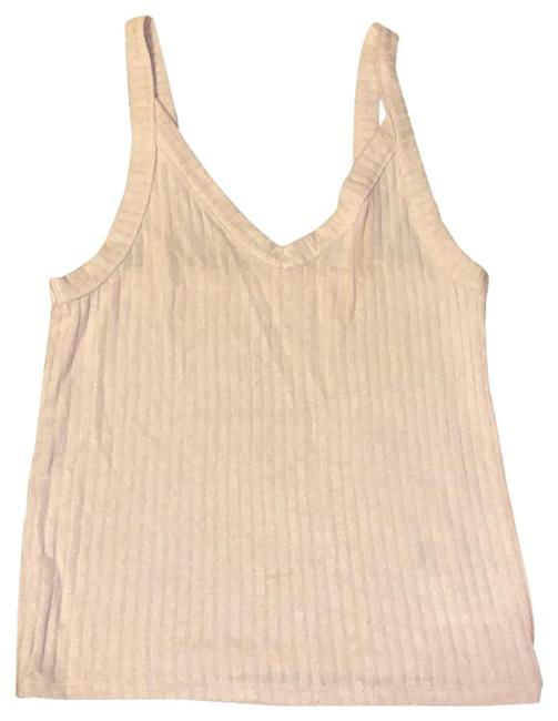 Preload https://img-static.tradesy.com/item/24797581/american-eagle-outfitters-v-neck-white-top-0-1-650-650.jpg