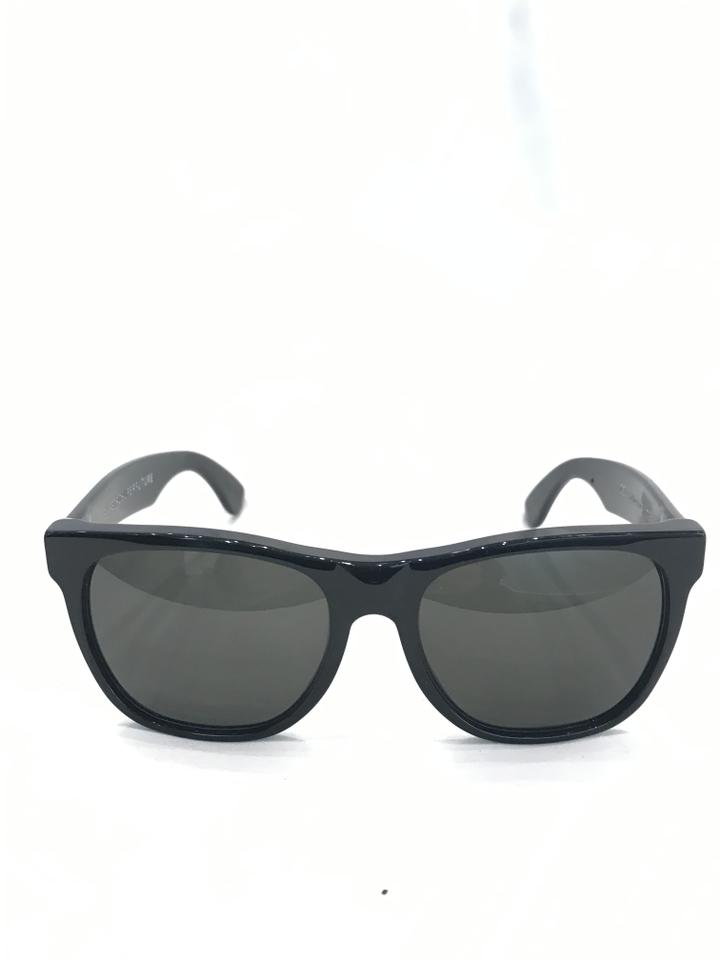 f2542dc1540d RETROSUPERFUTURE Sunglasses - Up to 70% off at Tradesy