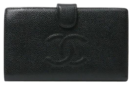 Preload https://img-static.tradesy.com/item/24798139/chanel-black-caviar-timeless-cc-french-wallet-0-1-540-540.jpg