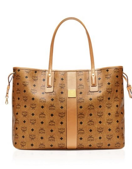 Preload https://img-static.tradesy.com/item/24798167/mcm-liz-reversible-medium-with-removable-zip-pouch-cognac-gold-leather-tote-0-0-540-540.jpg