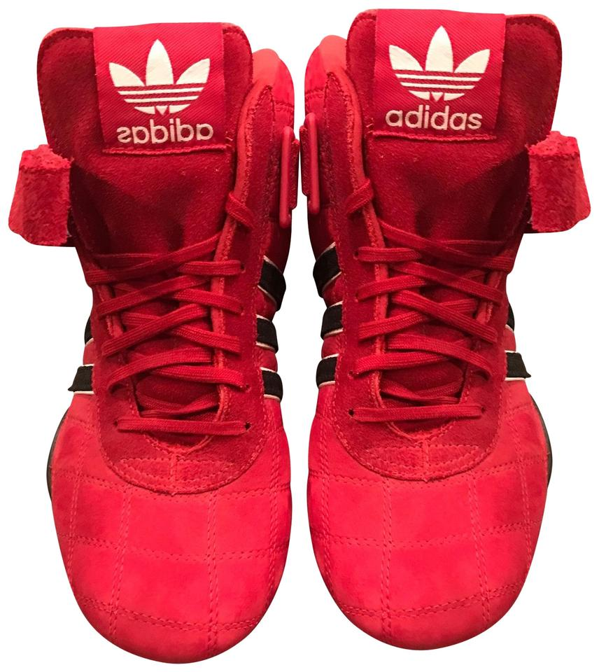 5928a50cee07e adidas-red-goodyear-collection-sneakers -size-us-55-regular-m-b-0-2-960-960.jpg