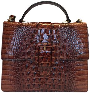 Brahmin Bags - Up to 90% off at Tradesy 325726fd34