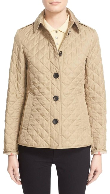 Dubai sears coats for plus sizes women burberry quilted gallery house fraser