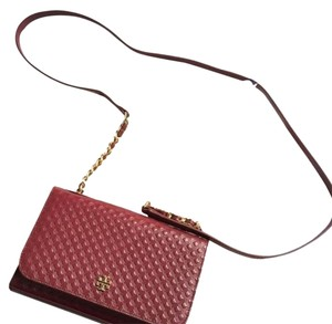 819727b9d87 Tory Burch Crossbody Bags - Up to 70% off at Tradesy (Page 8)