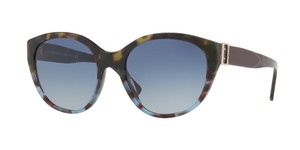 Burberry BE4242 3636/4L Gradient 55mm Italy