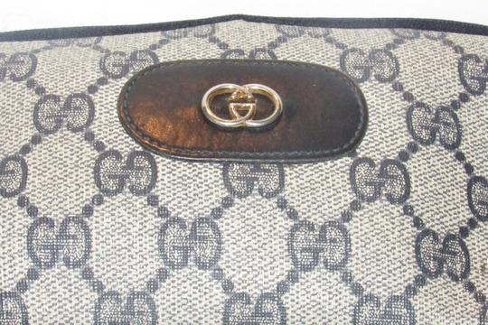 Gucci Gucci Accessory Collection cosmetic bags/ wallets/ small clutch purses Image 2