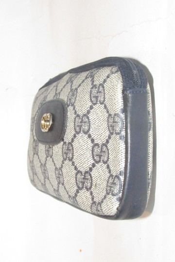 Gucci Gucci Accessory Collection cosmetic bags/ wallets/ small clutch purses Image 3