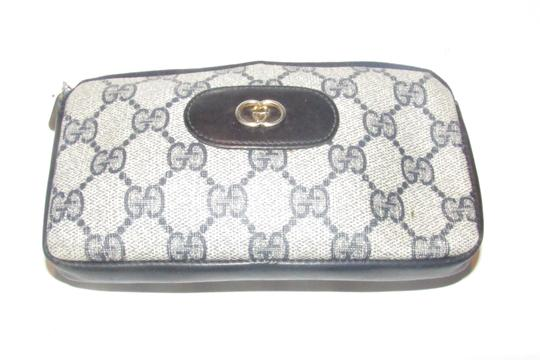 Gucci Gucci Accessory Collection cosmetic bags/ wallets/ small clutch purses Image 4