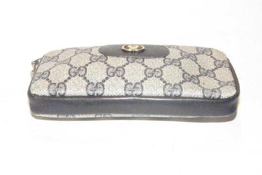 Gucci Gucci Accessory Collection cosmetic bags/ wallets/ small clutch purses Image 6