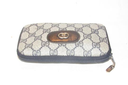 Gucci Gucci Accessory Collection cosmetic bags/ wallets/ small clutch purses Image 7