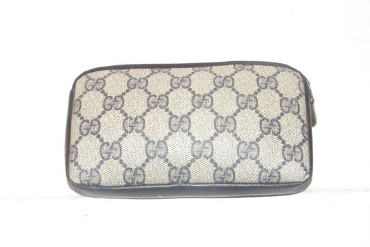 Gucci Gucci Accessory Collection cosmetic bags/ wallets/ small clutch purses Image 9