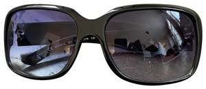 Juicy Couture Bunny/S 807 Sunglasses