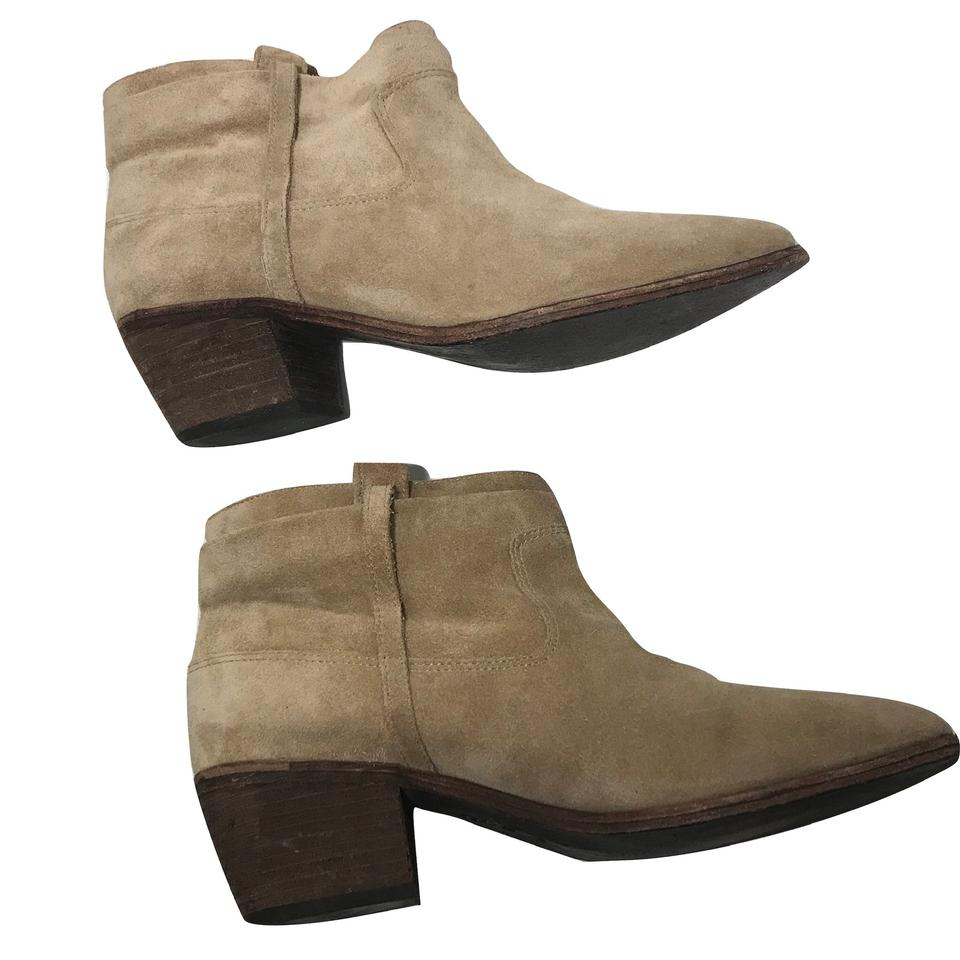 28ae548c630c Joie Boots & Booties Up to 90% off at Tradesy (Page 5)