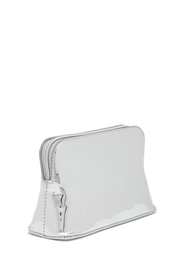 Ted Baker Ted Baker London Lauran Mirrored Wash Bag NWT Image 1