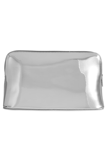 Ted Baker Ted Baker London Lauran Mirrored Wash Bag NWT Image 2