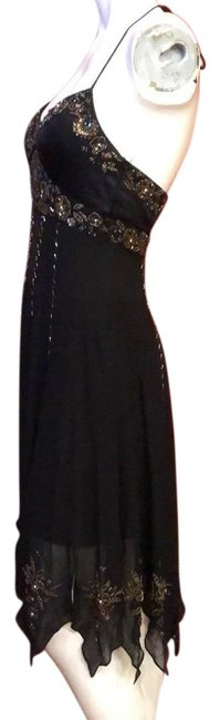 Preload https://img-static.tradesy.com/item/24801234/sue-wong-black-nocturne-empire-waist-beaded-mid-length-cocktail-dress-size-4-s-0-1-650-650.jpg