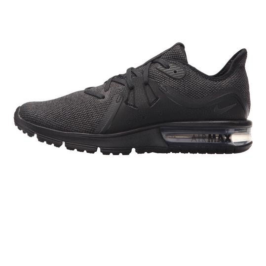 Preload https://img-static.tradesy.com/item/24801360/nike-anthracite-new-women-s-air-max-sequent-3-running-sneakers-size-us-85-regular-m-b-0-0-540-540.jpg