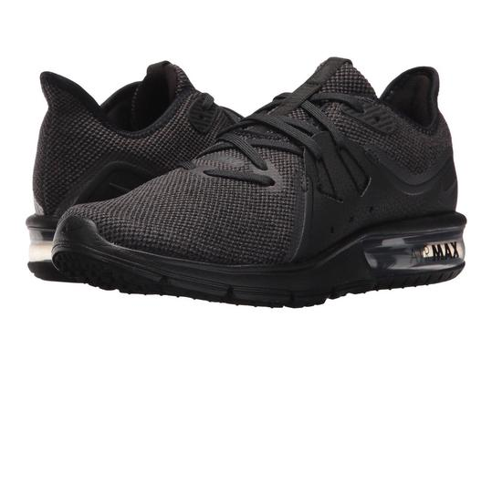 Nike Anthracite Athletic