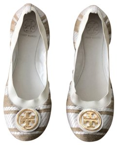45d9b2ea5ae9 Tory Burch Slippers - Up to 70% off at Tradesy