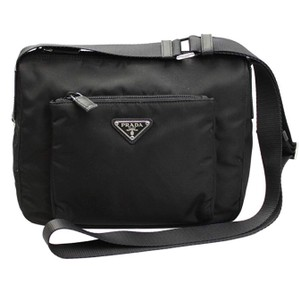Prada Bags on Sale - Up to 70% off at Tradesy 846a3d0ee7