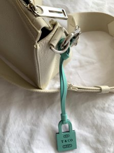 Tiffany   Co. Bags - Up to 90% off at Tradesy be2ce0517a8ae