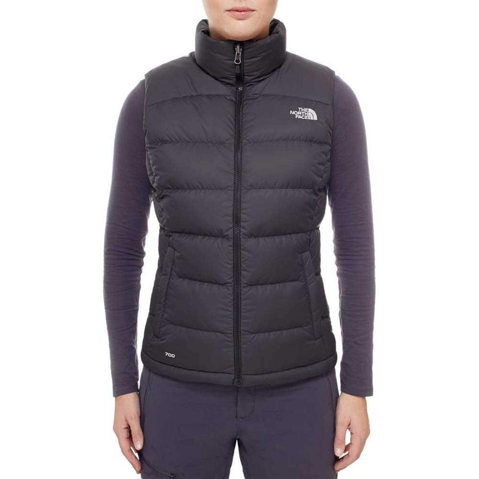 adca0b21b3 The North Face Nuptse 2 Vest Size 10 (M) - Tradesy