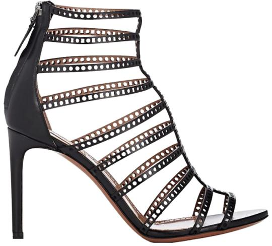 Preload https://img-static.tradesy.com/item/24802060/alaia-black-laser-cut-leather-sandals-size-eu-385-approx-us-85-regular-m-b-0-1-540-540.jpg