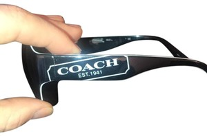 c8b253a0618a ... cheap coach sunglasses up to 70 off at tradesy 35181 84c2b