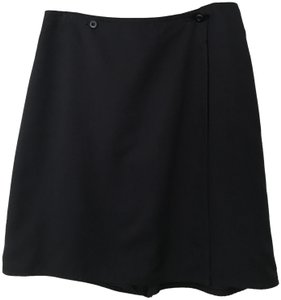 Field Gear Field Gear Golf Skort/ Skirt