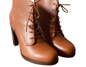 e975e9f84303 Torrid Boots   Booties - Up to 90% off at Tradesy