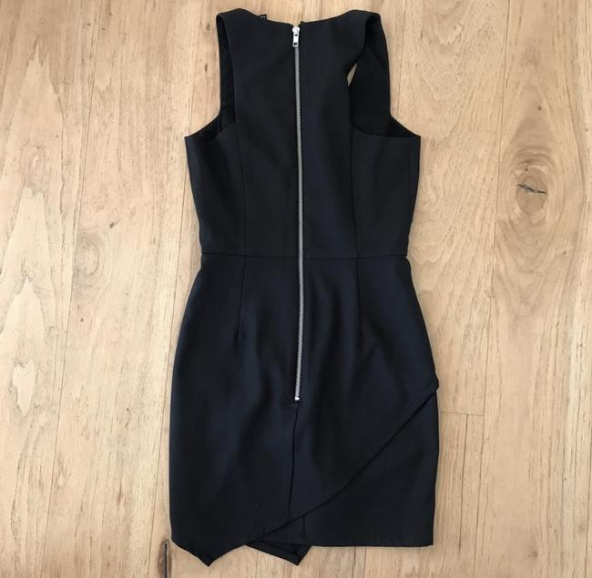 NBD Party Bodycon Date Dress