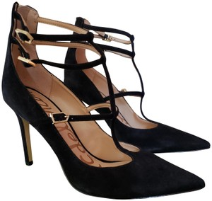 7ac6f38afde420 Sam Edelman Pumps - Up to 90% off at Tradesy
