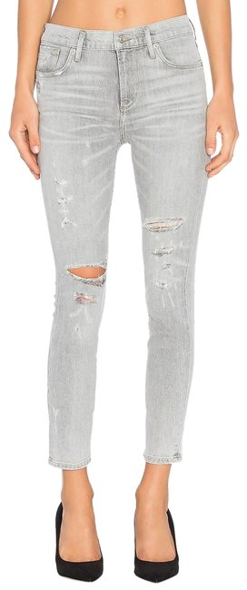 Preload https://img-static.tradesy.com/item/24804143/agolde-gray-sophie-high-rise-crop-portland-destructed-skinny-jeans-size-30-6-m-0-1-650-650.jpg