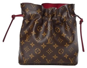 Louis Vuitton Cross Body Bags - Up to 70% off at Tradesy db3160ad7e5aa
