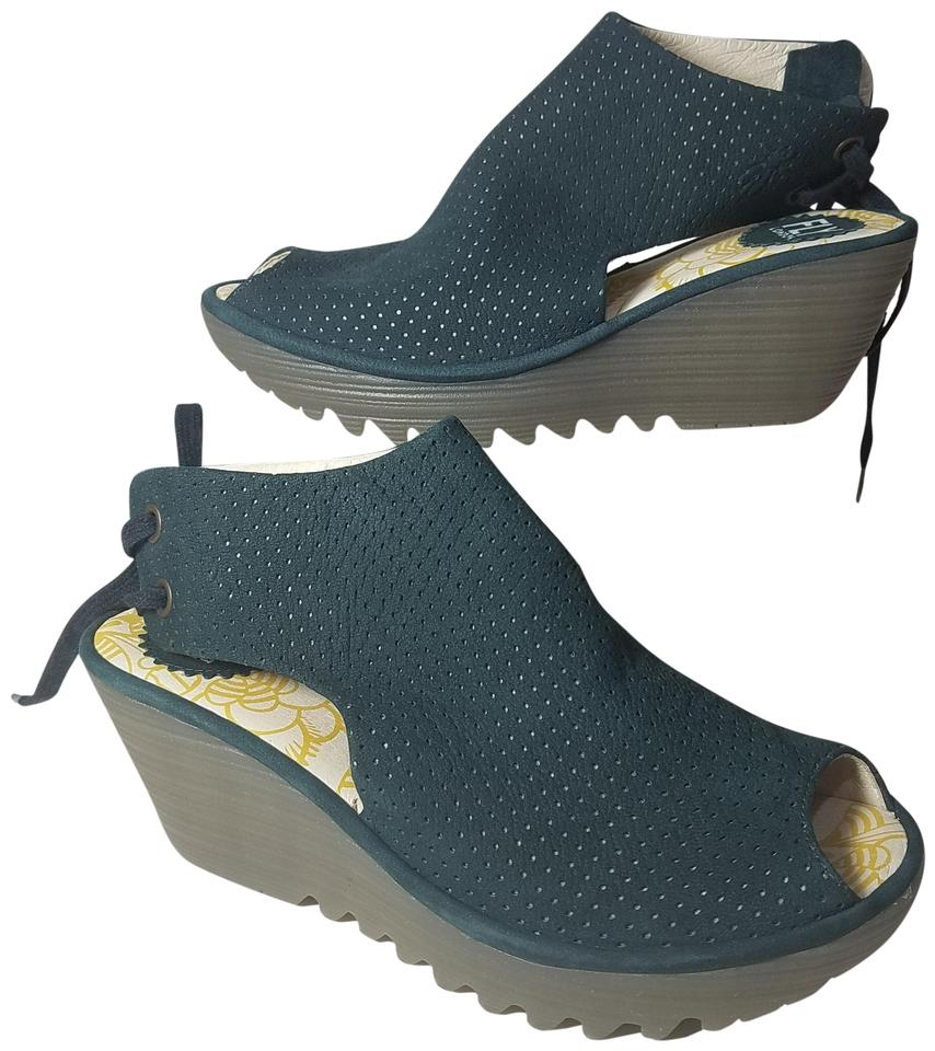 d78a55e3bcea Fly london cupido reef ypul perforated wedge sandals size jpg 854x960 Reef  sandaks