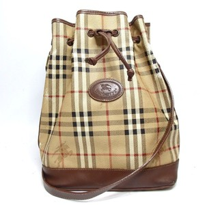 be52057e989 Burberry Bags and Purses on Sale - Up to 70% off at Tradesy